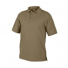 Поло Helikon UTL Polo Shirt TopCool (coyote)