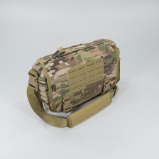 Сумка Direct Action Small Messenger Bag (Camogrom)