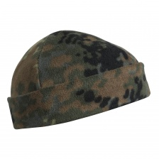 Шапка Helikon Watch Cap (flecktarn)