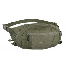 Поясная сумка Helikon Possum Waist Pack (Adaptive Green)