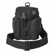 Сумка Helikon Essential Kitbag (Black)