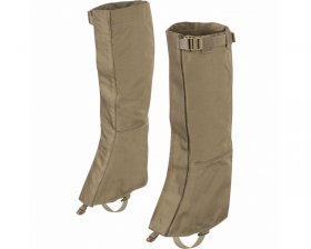 Гамаши Helikon Stuptuty Snowfall Long Gaiters (coyote)