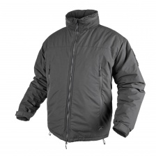 Куртка Helikon Level 7 Winter Jacket (shadow grey)