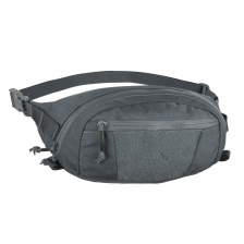 Поясная сумка Helikon Bandicoot Waist Pack (shadow grey)